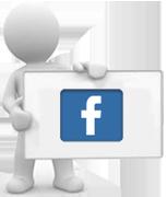 facebook pva accounts