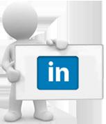 Linkedin PVA Accounts